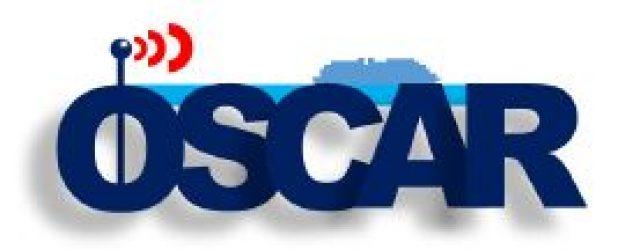 Forschungsprojekt OSCAR